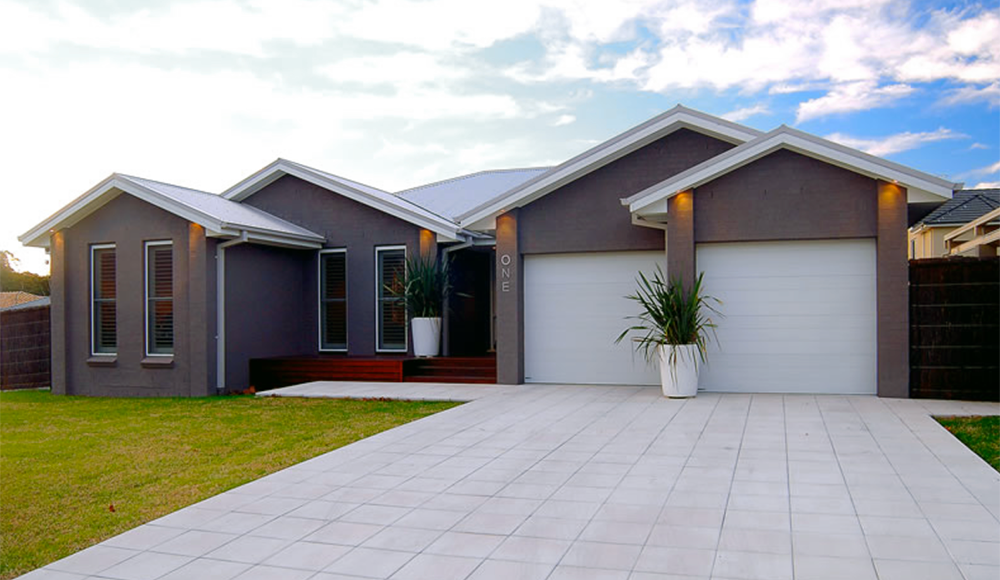 residential-home-design-newcastle