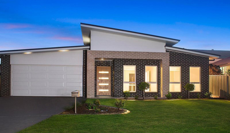 Urban Living Solutions Residential Home Design Dual
