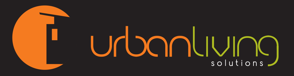 urban-living-solutions